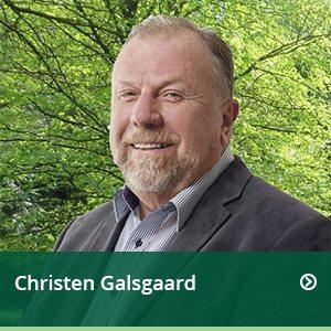 Christen Galsgaard