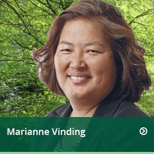 Marianne Vinding